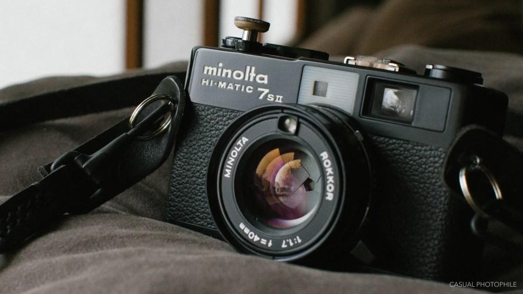 minolta himatic 7sii product photos-2