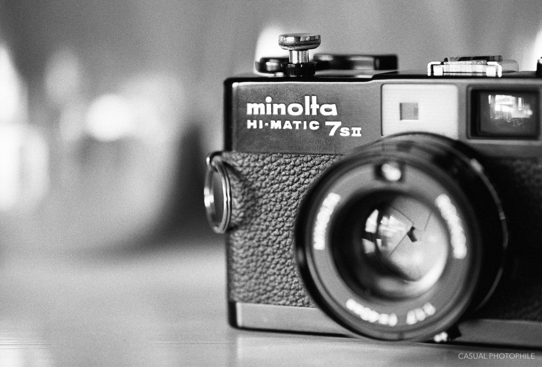minolta himatic 7sii product photos-5