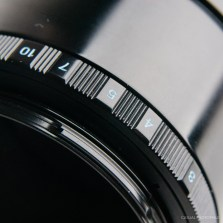 minolta a7 100mm macro lens product photos-6