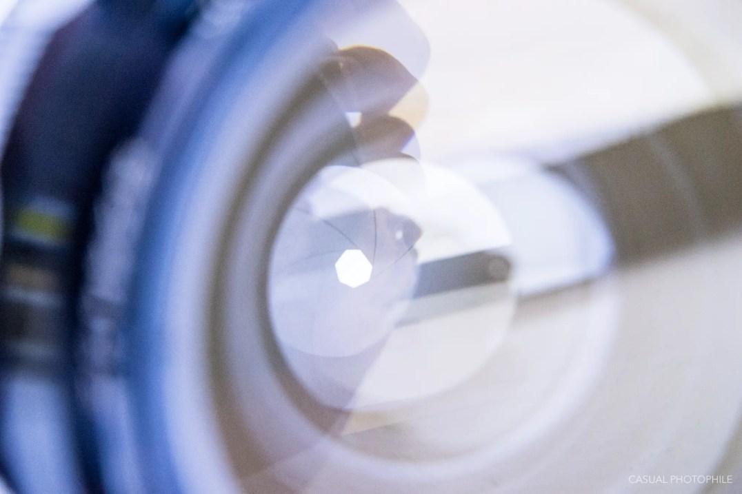 nikon nikkor 35mm f-2 lens review product photos-5