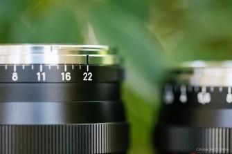 zeiss sonnar versus planar 50mm shootout-11