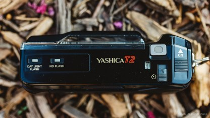 yashica t2 camera review-16