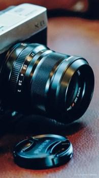 Fuji XF 23mm F-2 lens review-12