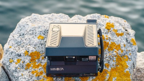 Minolta Instant Pro product shots-2
