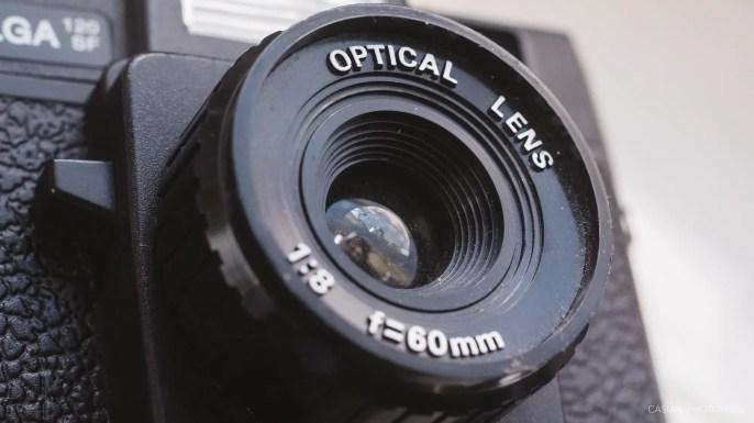 holga camera review product photos-6