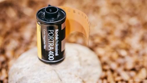 kodak portra product photo-1