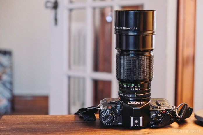 canon fd 200mm f2.8 lens review-19