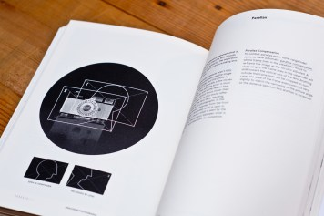 vetro editions analogue photography book-6