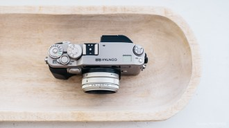 Contax G2 camera review product photos-13