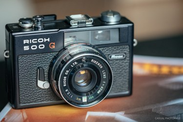 ricoh 500g camera review-10