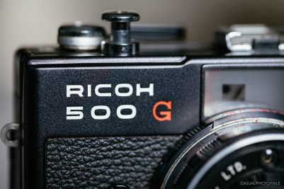 ricoh 500g camera review-11