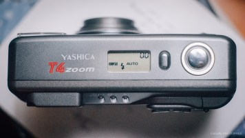 yashica t4 zoom product photos-3