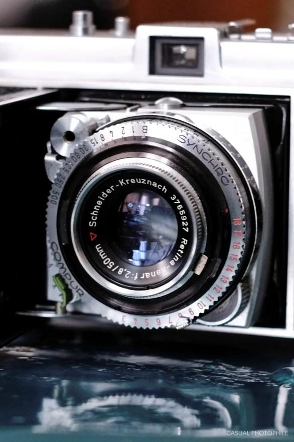 Schneider Kreuznach 50mm f-2.8 samples-21