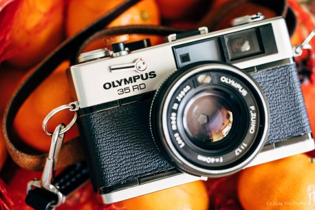 olympus 35 RD review-15