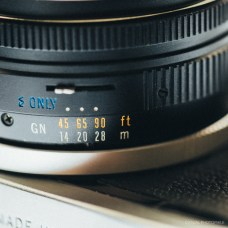 olympus 35 RD review-4