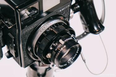 mamiya press camera review-3