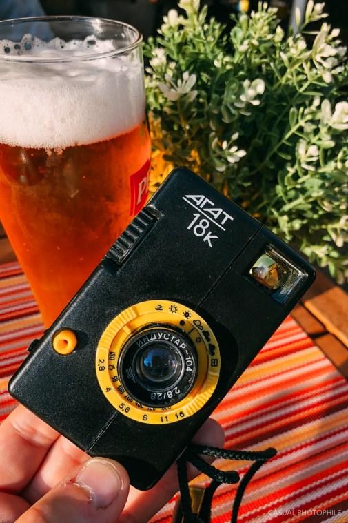 Agat 18k product photos-4