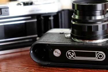 Leica MA Product Shots-9