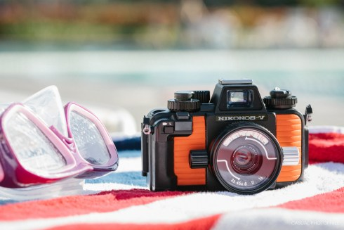nikonos v review product shots-1
