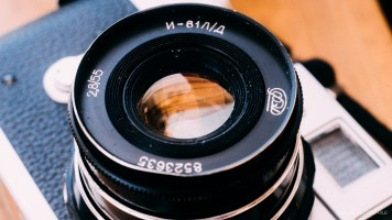 industar 61 ld lens review-5