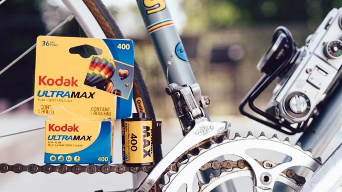 kodak ultramax film review-1