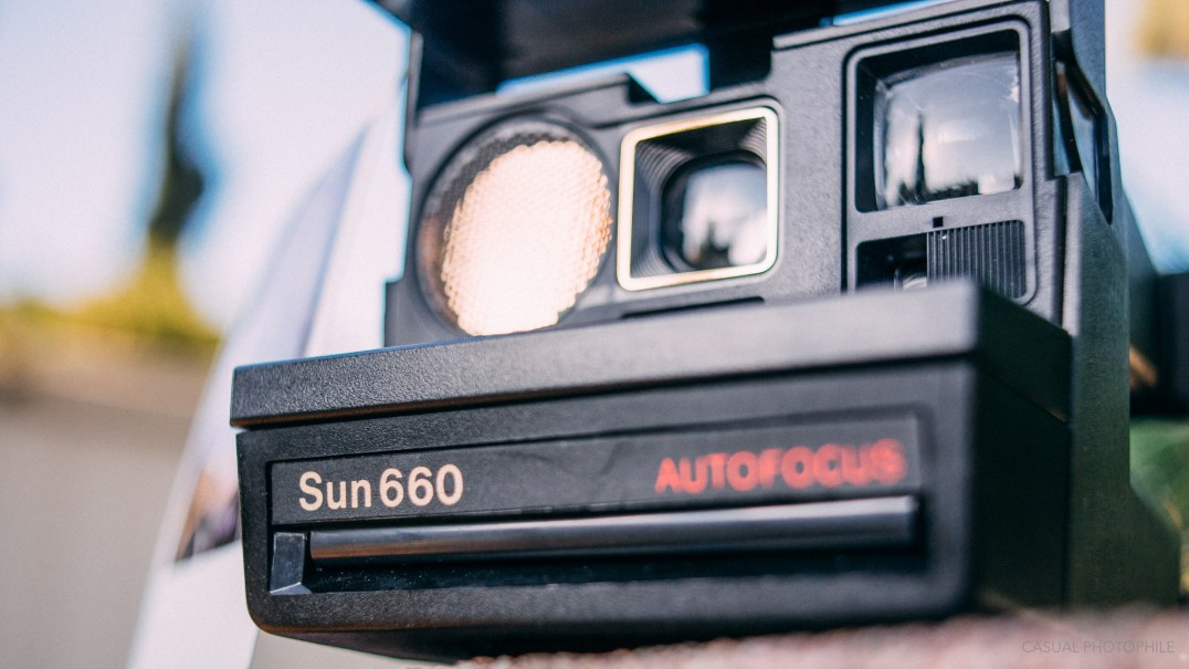 polaroid sun 660 review products-4