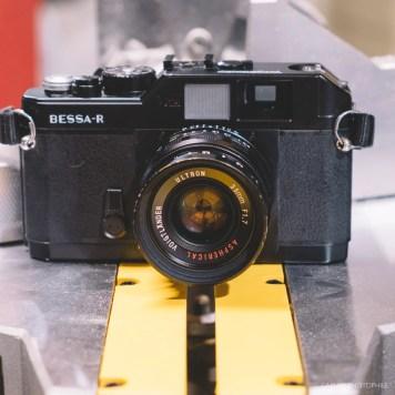 voigtlander ultron 35mm f 1 7 ltm lens products samples-3
