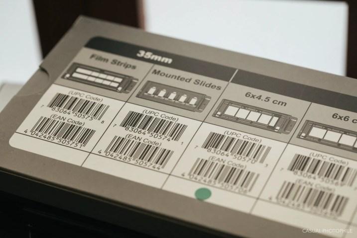 plustek opticfilm 120 scanner review-3