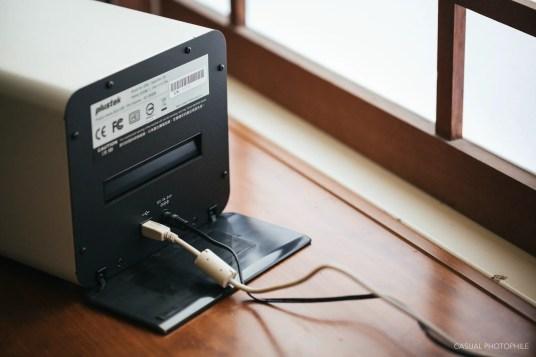 plustek opticfilm 120 scanner review-9