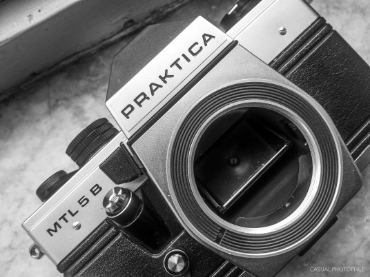 praktica mtl 5b review-9