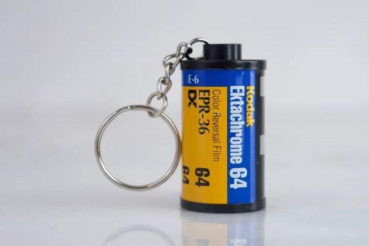 kodak+film+keychain++-+5