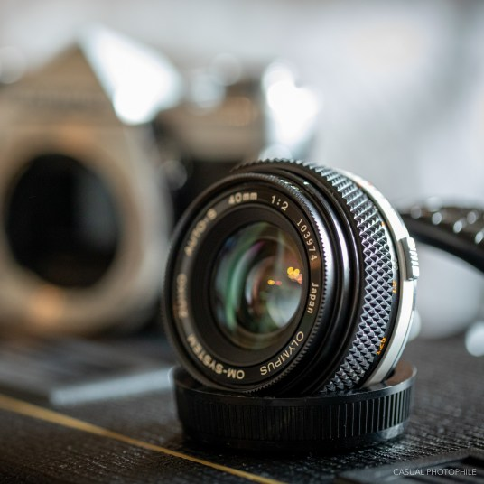 olympus zuiko 40mm f2 lens review-1