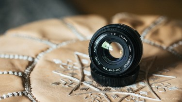 olympus zuiko 40mm f2 lens review-6