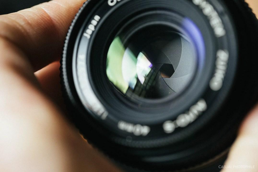 olympus zuiko 40mm f2 lens review-7