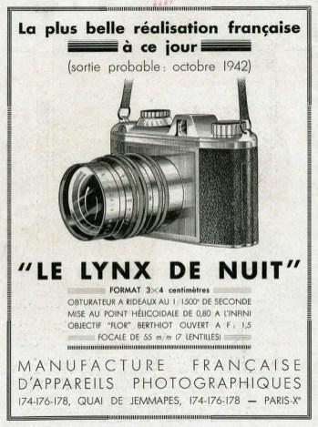 Lynx_Nuit-001