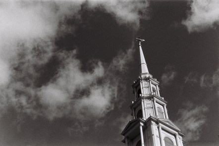 Contax G1 samples (4 of 22)