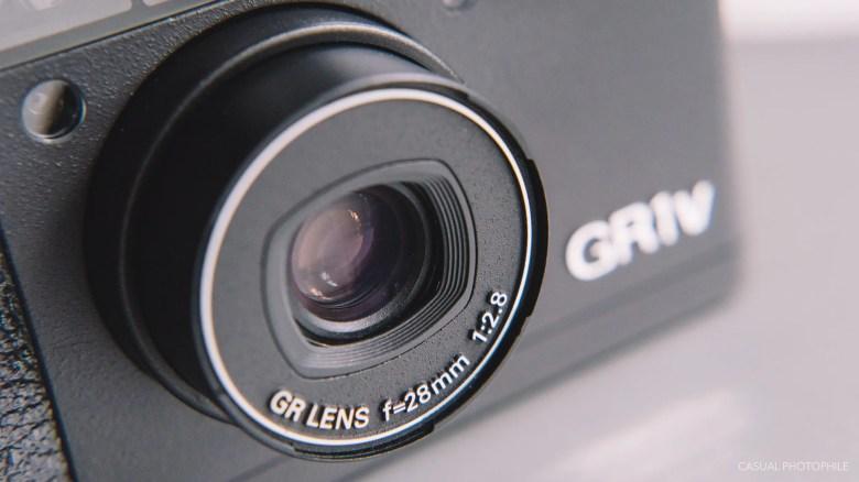 Ricoh GR1v Product Photos 01 (2 of 16)