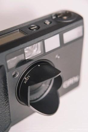 Ricoh GR1v Product Photos 02 (1 of 2)