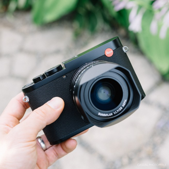 Leica Q2 Review (2 of 26)