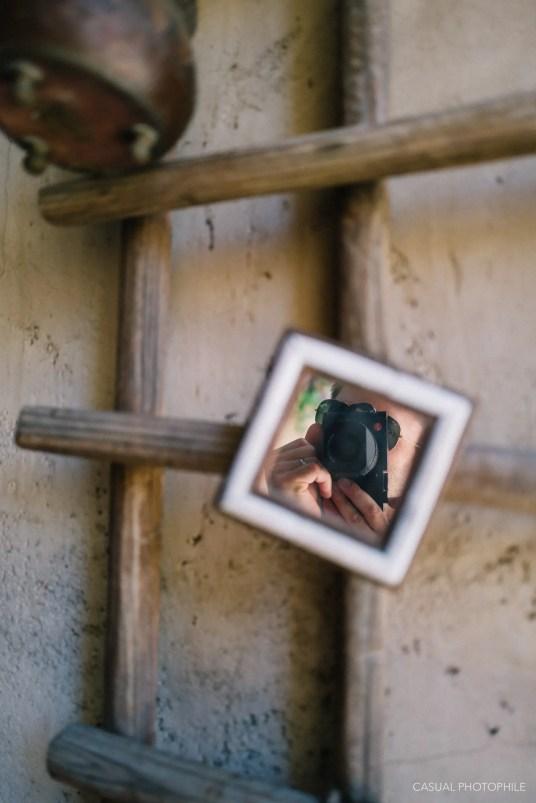 Leica Q2 Review sample photos (13 of 46)