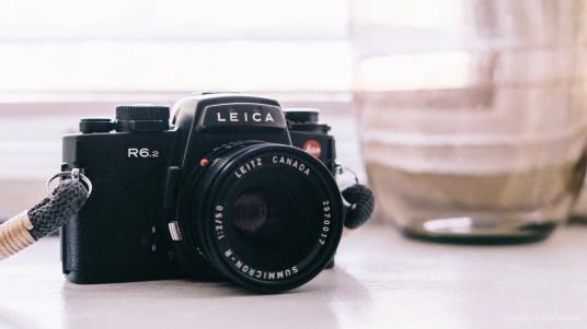 leica SLR (1 of 4)
