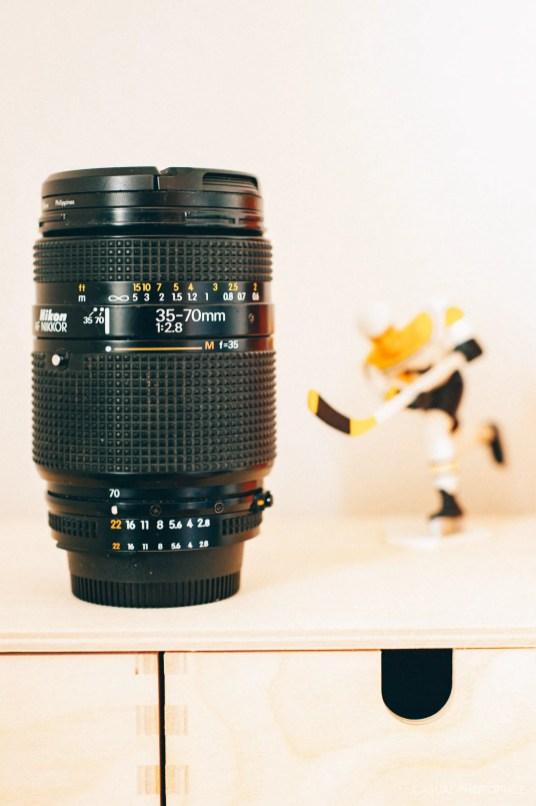 nikon AF Nikkor 35-70mm f-2.8 review (3 of 11)