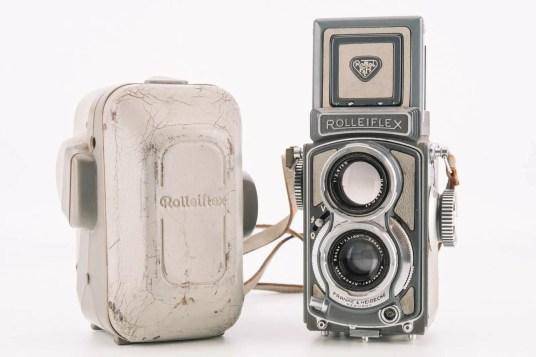 127 film cameras 1 (1 of 1)-2