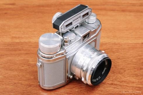 watameter accessory rangefinder (10 of 11)
