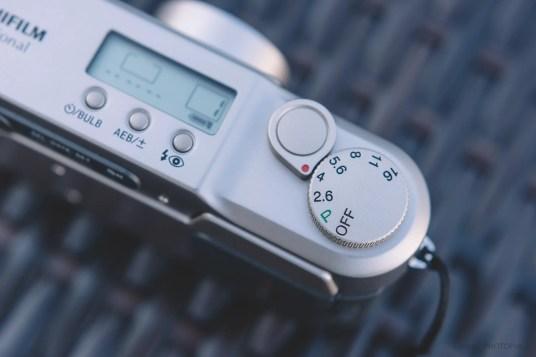 Fujifilm Klasse Review (13 of 18)