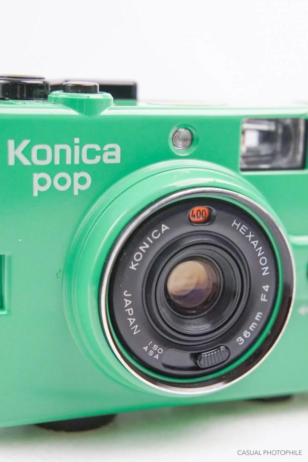 konica pop efj (5 of 5)