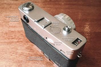 Fujica compact deluxe unique features (2 of 6)