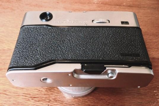Fujica compact deluxe unique features (4 of 6)