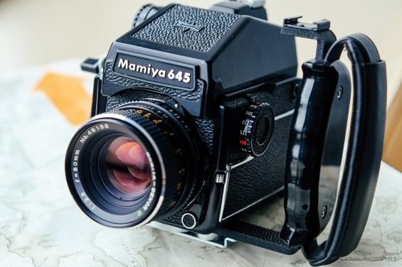 mamiya 645 product (1 of 21)