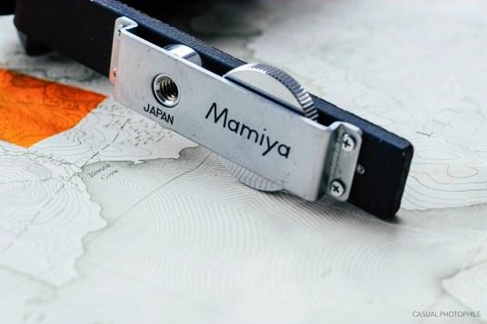 mamiya 645 product (2 of 21)